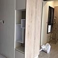 現場玄關櫥櫃及裝潢清掃施工 (1).jpg