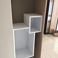 現場玄關櫥櫃及裝潢清掃施工 (2).jpg