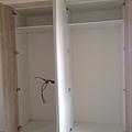 登陽廊香 主臥室系統收納衣櫃待安裝系統抽屜.jpg