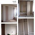 登陽廊香 台中室內設計.jpg
