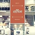 高雄辦公室 輕裝修設計