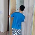 油漆與水電施工進度 (7).jpg