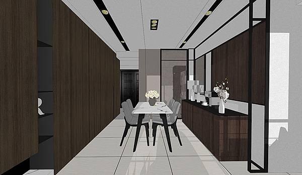 04惠宇新觀室內設計.jpg