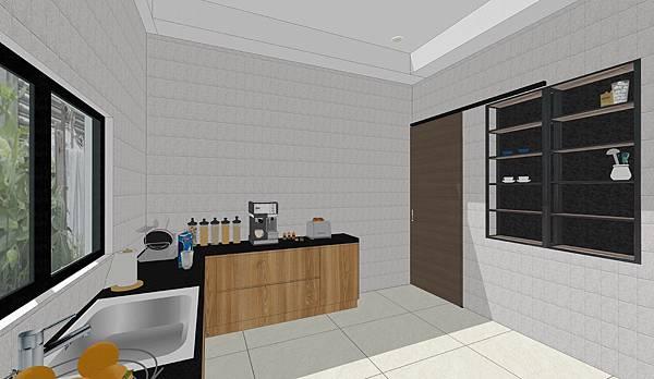 1F-廚房1.jpg