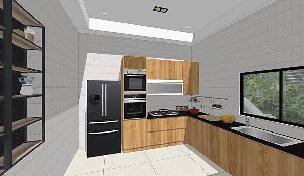 1F-廚房2.jpg