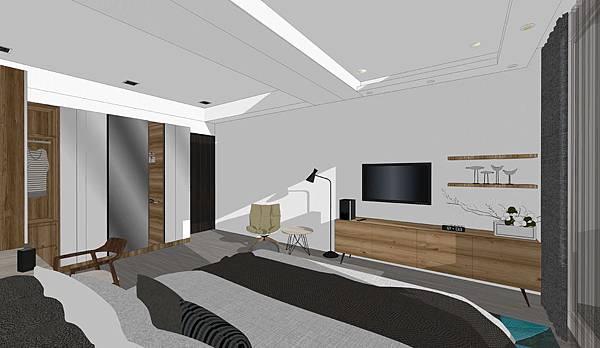 2F-主臥室3.jpg