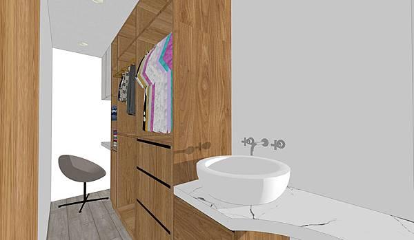 台中室內設計 更衣室空間設計.jpg