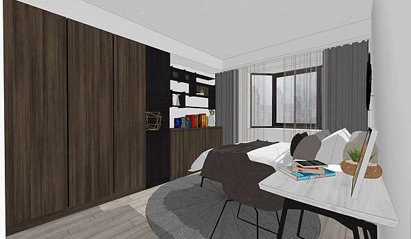 台中室內設計 臥室空間設計.jpg