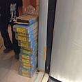 登陽廊香 室內空間鋪設木地板材料 (1).jpg