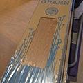 登陽廊香 室內空間鋪設木地板材料 (4).jpg
