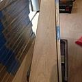登陽廊香 室內空間鋪設木地板材料.jpg