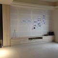 登陽廊香 鋪設木地板前置作業 拆除防護 清潔工作.jpg