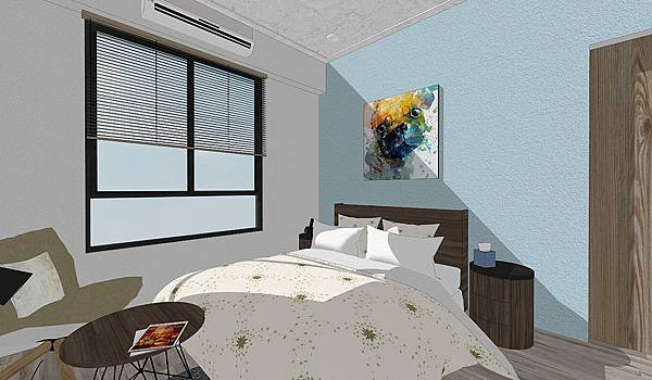 臥室1-1.jpg