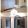 惠宇新觀 C戶 台中室內設計.jpg