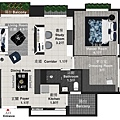 大漁建設 森自在 室內規劃平面圖.jpg