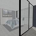 大漁建設森自在 主臥室設計.jpg
