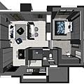 大漁建設 森自在 室內規劃俯視3D圖.jpg
