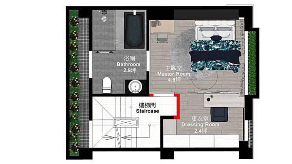 空間平面配置圖-霧峰圓山水客變案 (3).jpg