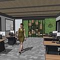 台中辦公室設計員工工作區1.jpg
