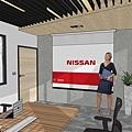 台中辦公室設計會議室設計1.jpg