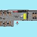 中部辦公室設計俯視圖.jpg