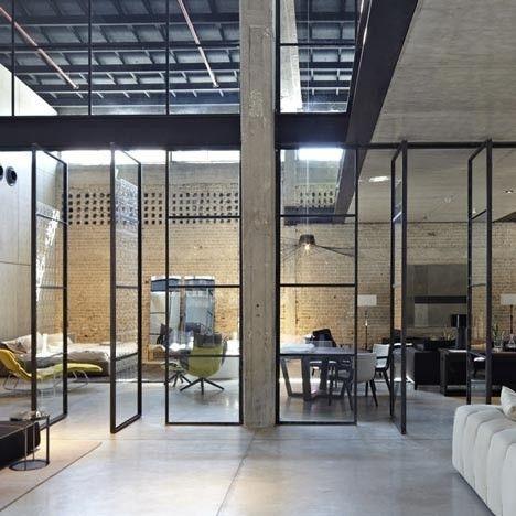 台中室內設計 室內旋轉門設計 (6).jpg