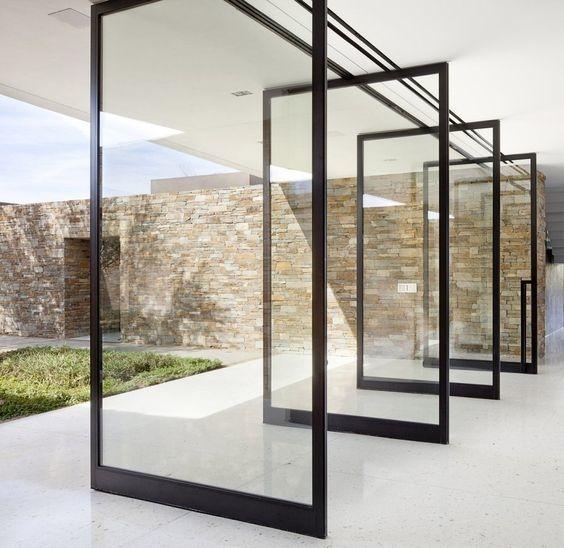 台中室內設計 室內旋轉門設計 (5).jpg