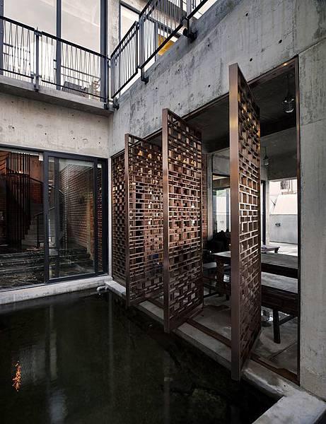 台中室內設計 室內旋轉門設計 (1).jpg