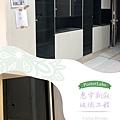 惠宇建設 惠宇新觀Q戶 台中室內設計.jpg