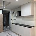 惠宇建設 惠宇新觀Q戶 餐廳空間餐廚收納系統櫃.jpg