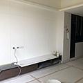 惠宇新觀Q戶 客廳空間電視牆設計.jpg