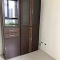 惠宇新觀Q戶 書房空間清潔施工,業主自用收納櫃歸位.jpg