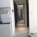 惠宇建設 惠宇新觀Q戶 走道空間地板防護拆除清潔進度紀錄.jpg