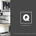 惠宇建設 惠宇新觀Q戶 室內設計規劃.jpg