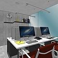 13.二樓辦公室.jpg