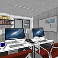 14.二樓辦公室.jpg