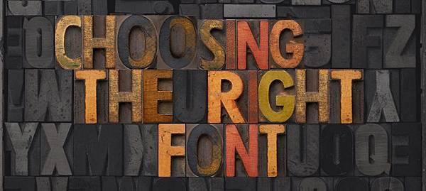 Choosing-The-Right-Font-7.jpg