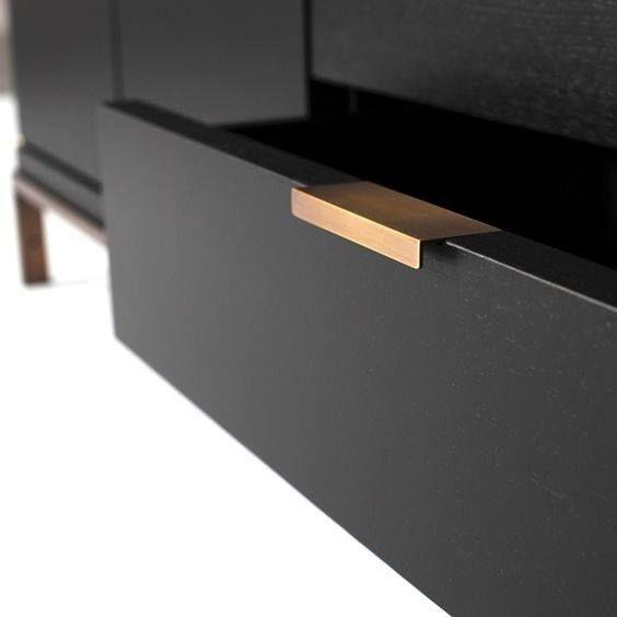 系統櫃設計-櫥櫃把手設計-櫃子手把設計 (2).jpg