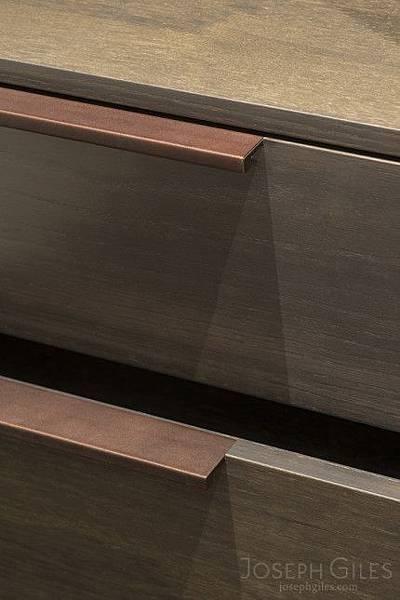 系統櫃設計-櫥櫃把手設計-櫃子手把設計 (3).jpg