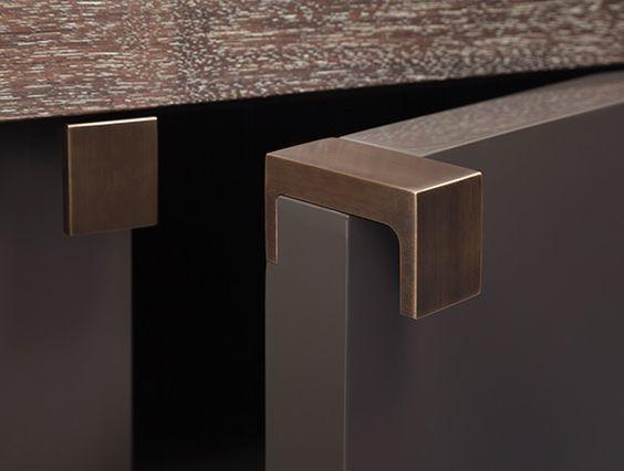 系統櫃設計-櫥櫃把手設計-櫃子手把設計 (4).jpg