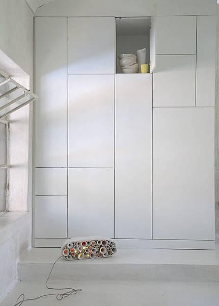 系統櫃設計-櫥櫃把手設計-櫃子手把設計 (9).jpg