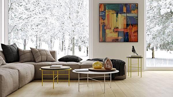 primary-colors-in-living-room-artwork.jpg