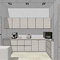 台中診所室內設計 員工休息區設計 (1).jpg