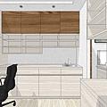 台中診所室內設計 櫃台內部設計 (2).jpg