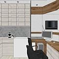 台中診所室內設計 櫃台內部設計 (3).jpg