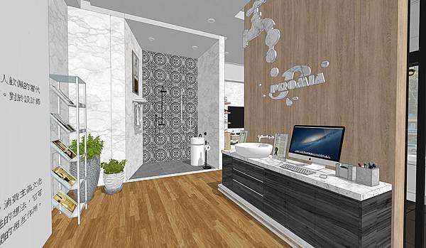 衛浴展場設計 內部展場空間設計 (2).jpg