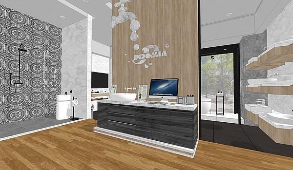 衛浴展場設計 內部展場空間設計.jpg
