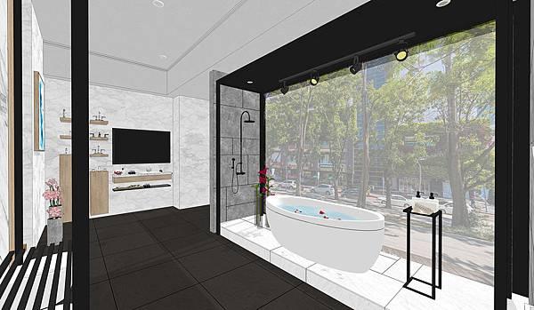 衛浴展場設計 櫥窗規劃設計.jpg