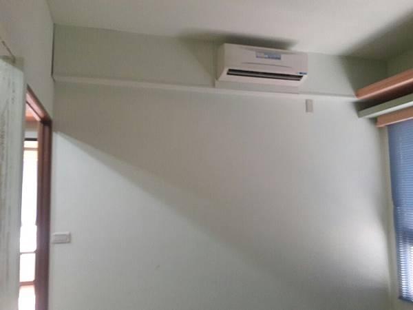 客廳5.jpg