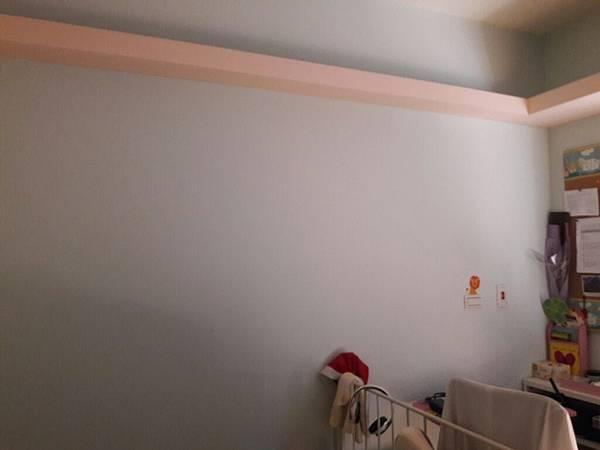 臥室7.jpg